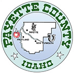 Payette County